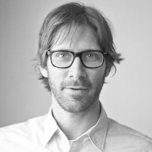 Sebastian Kaufmann