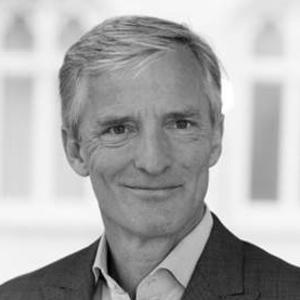 Magnus Lambsdorff