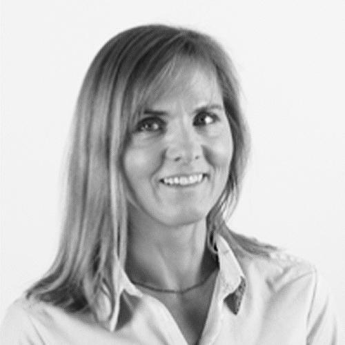 Kathrin Haug